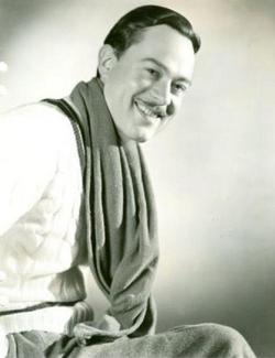 John Eldredge
