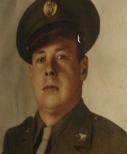 Earl Leon Buckwheat Ogline