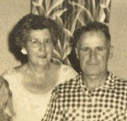 Alyce Frances <i>Roberts</i> Baldwin