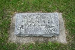 Rachel H. S. Addenbrooke