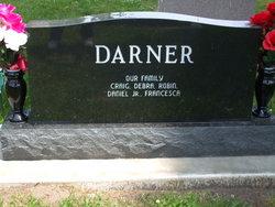Marlene J. Darner