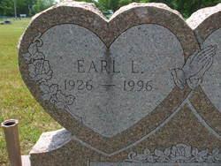 Earl L. Bristol