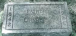 Charles Kehoe