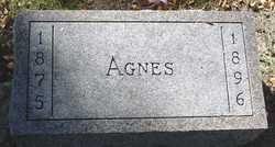 Agnes Kehoe