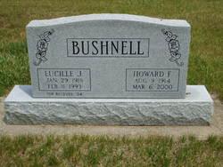 Lucille J. Bushnell
