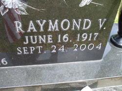 Raymond V. Brubaker