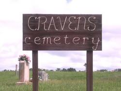 John N. Cravens