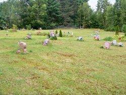 Cardville Cemetery