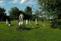 Buckeye Cemetery