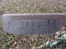 Jonathan Treme