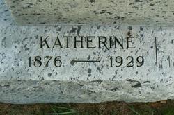 Katherine <i>Weiland</i> Schommer