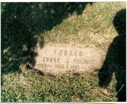 Frank Pa Farber