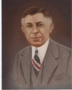 John Anthony Damato, Sr