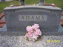 Joseph F. Adams