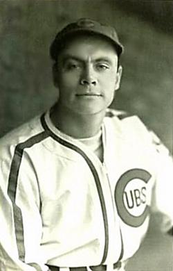 Walter Kirby Higbe