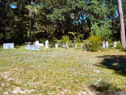 Gruber Cemetery