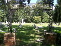 G. W. Shelfer