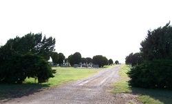 Floydada Cemetery