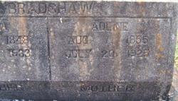 Adline Bradshaw