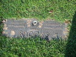 Katherine Phoebe <i>Larkin</i> Brooks