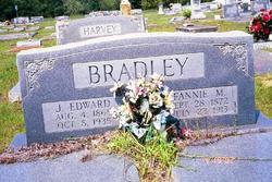 James Edward Bradley