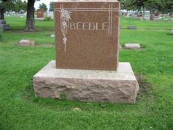 Frank Beedle
