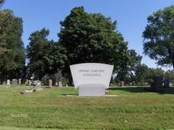 Opdyke Cemetery