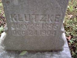 Arthur Klutzke