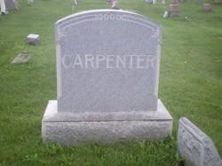 Frank W. Carpenter