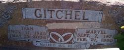 Ivan Gitchel