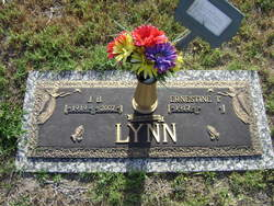 Ernestine <i>True</i> Lynn
