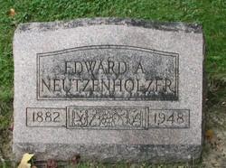 Edward Andrew Neutzenholzer