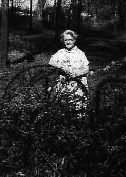 Emma Jane <i>Hocking</i> Davies