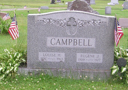 Louise H. Campbell