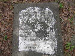 Elisha Benjamin Bennie Blitch