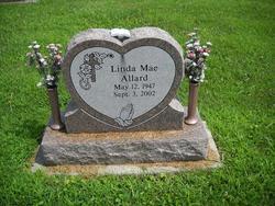 Linda Mae Allard