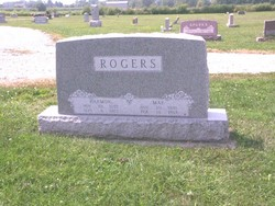 Harmon Rogers