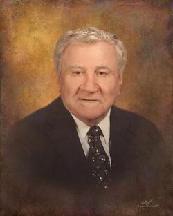 Stephen A. Heim, Sr
