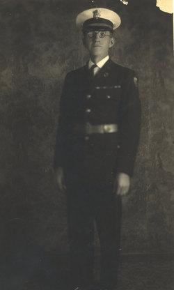 William Eugene Brown