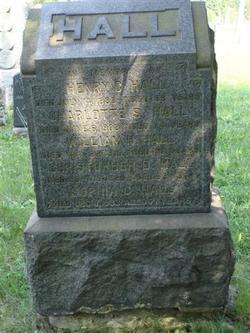 Henry C. Hall