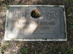 Kenneth Abrams