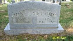Frank Bernero