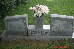 Herschel Barrow