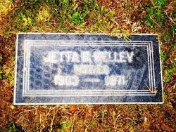 Jetta B. <i>Ray</i> Kelley