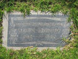 Almin Lindley