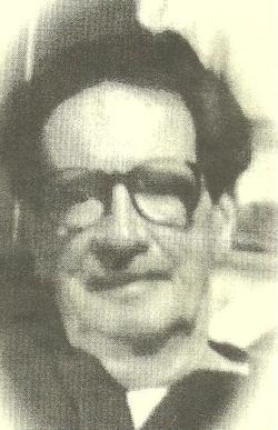 Van Dugger