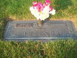 Anna S. Buttner