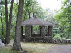 Pine Ridge Pet Cemetery