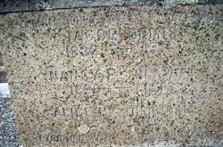 Alice H. Bemis