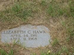 Elizabeth C. Hawk